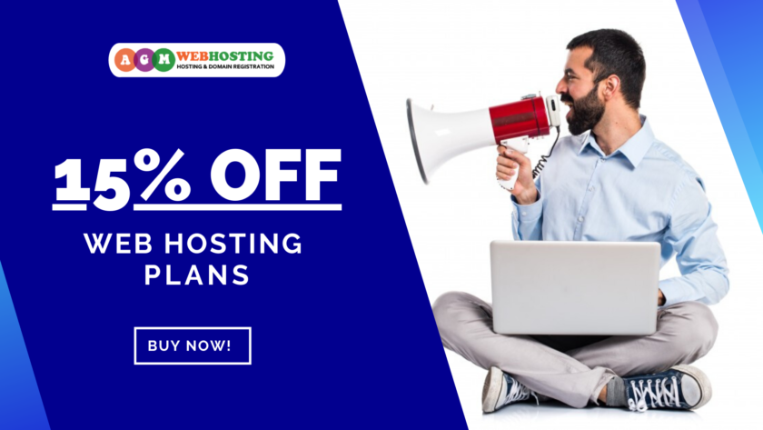 web hosting in india