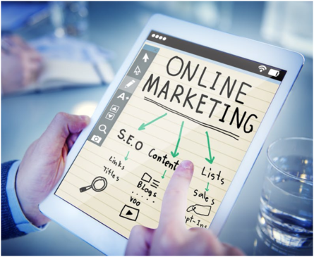 6 TIPS FOR YOUR SOCIAL MEDIA MARKETING PLAN FOR SUCCESS