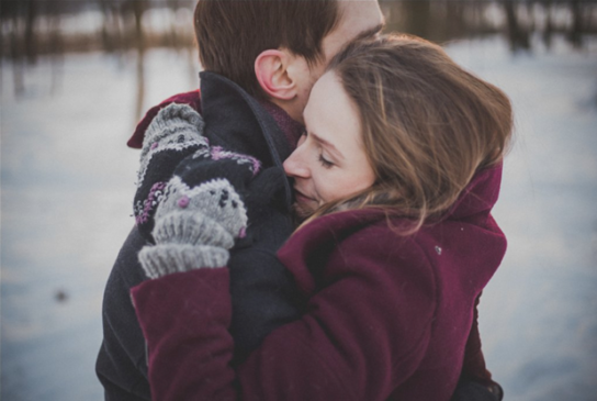 THE MOST EFFECTIVE METHOD TO OVERCOME THE STRESS AND NERVES WITH THE FIRST DATE