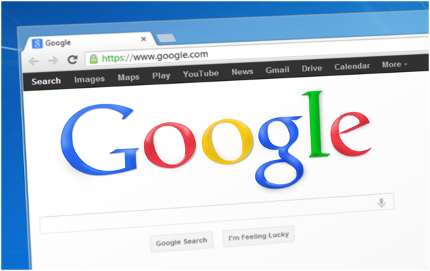 5 reasons why experts consistently rank Chrome as a top browser