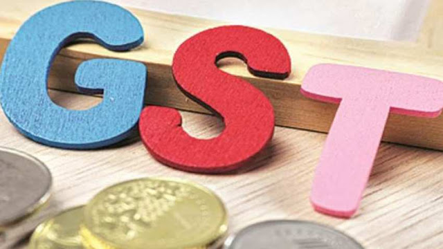 5 rare known things about GST