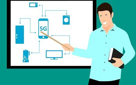 Benefits, Advantages and Disadvantages Of Using 5G on Apps in 2020