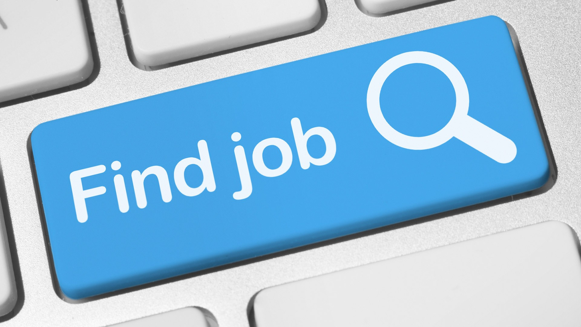 Ideal platform to find jobs quickly for Better Career