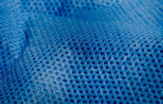 GROWING POTENTIAL OF THE TECHNICAL TEXTILE IN MIDDLE EAST AND AFRICA MARKET OUTLOOK