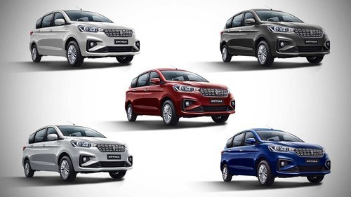 Hire the cheapest car rental company in Pune for Everyone