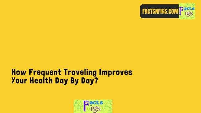 factsnfigs.com (2)