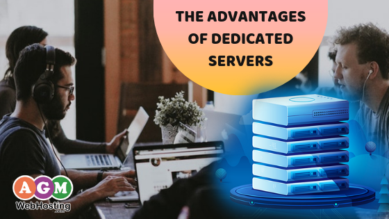 The-Advantages-of-Dedicated-Servers