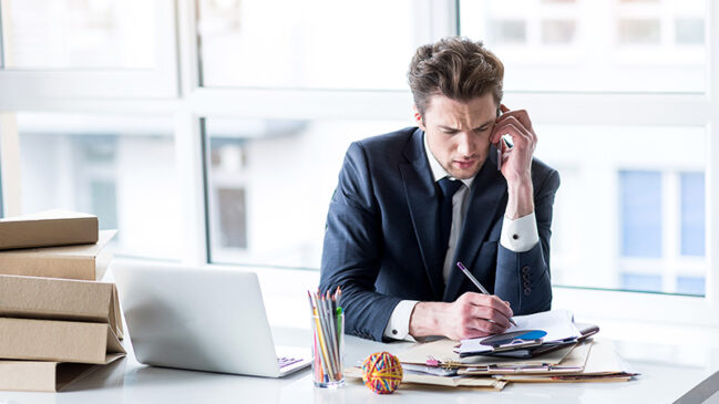 3 Potential Red Flags that Your Debtor is Unwilling to Pay 1