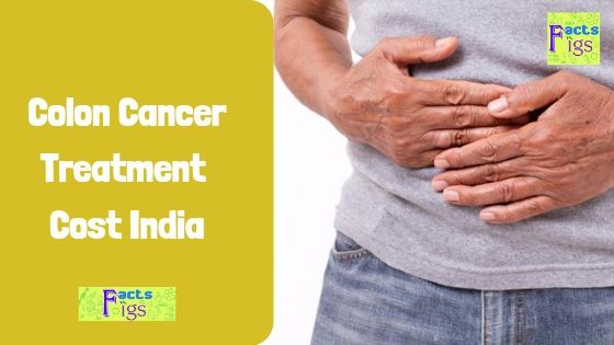 Unmatched quality and cut down costs of Colon cancer treatment in India 1