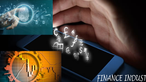 Amazing-Ways-How-Fintech-Is-Transforming-the-Finance-Industry