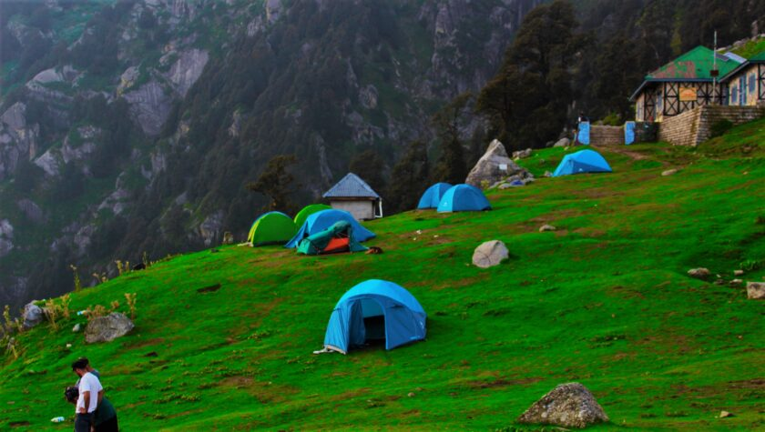 TRIUND TREK: 7 Reasons To Do This Adventure!!