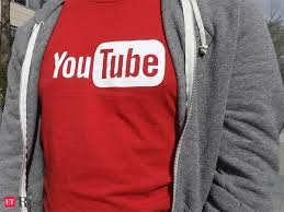 The Power of YouTube Influencer Marketing in Business Growth
