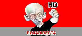 Rojadirecta Alternatives And Comparable Web sites And Apps
