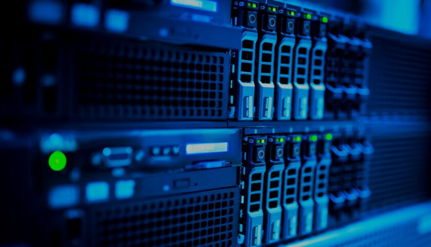 When trying to upgrade to New Zealand dedicated server, you should keep in mind that dedicated servers tend to be different. They are not the same everywhere.