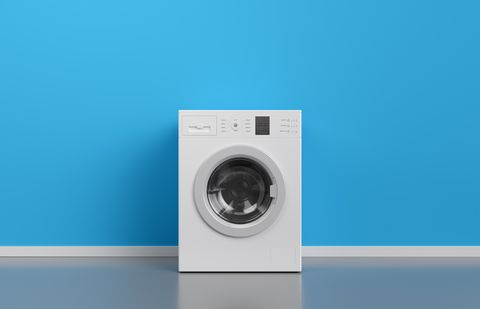 Will Importance Of Washing Machine In Our Day To Day Life Ever Rule the World?