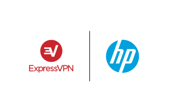 HP Partners with ExpressVPN to Offer Better Security to their PC Users 1