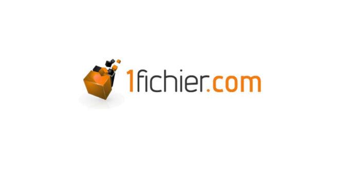 1Fichier Premium Account 1