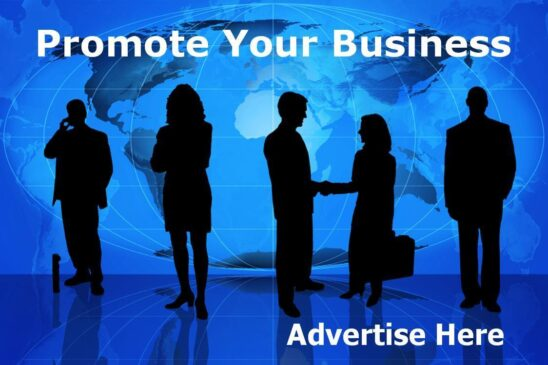 Smart ways for advertising on facebook to promote your business  1