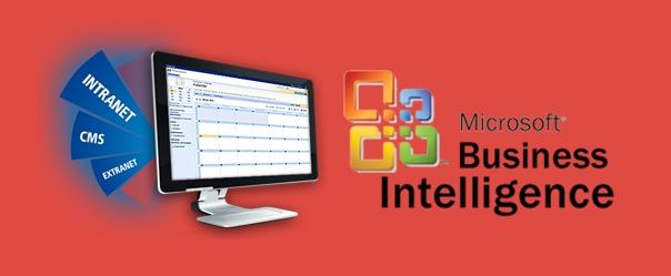Top Reasons Why MSBI is best among all tools 3