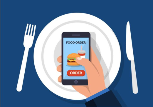 Few Things You Need To Know About Online Food Delivery Business 3