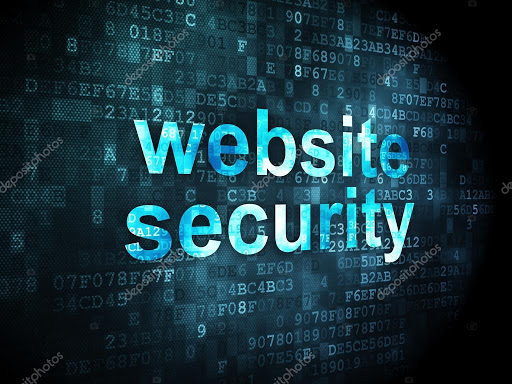 How to Secure Website or Web Application According to OWASP