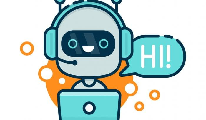5 of the Most Innovative Chatbots on the Web