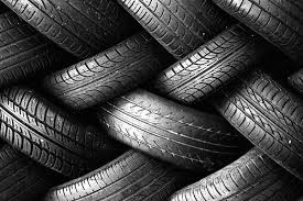 Top 5 Most Common Misconceptions When Buying Wheels & Tires