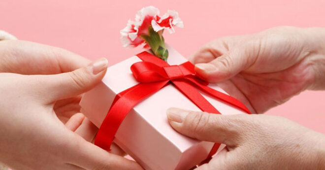 Rakhi Gifts Ideas all