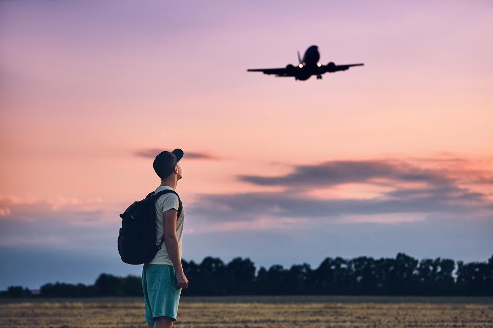 What Traveling Can Mean for you and your Wallet?