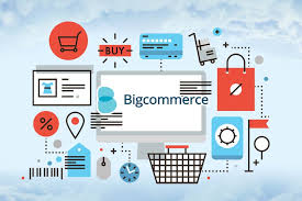Requirements to hire BigCommerce Developer/ Ecommerce Developers