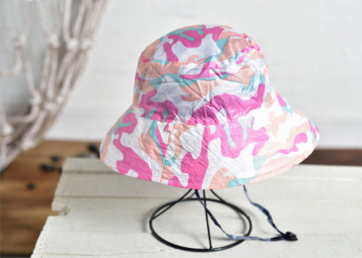 8 Tips To Hire The Best Professionals To Design Custom Hat