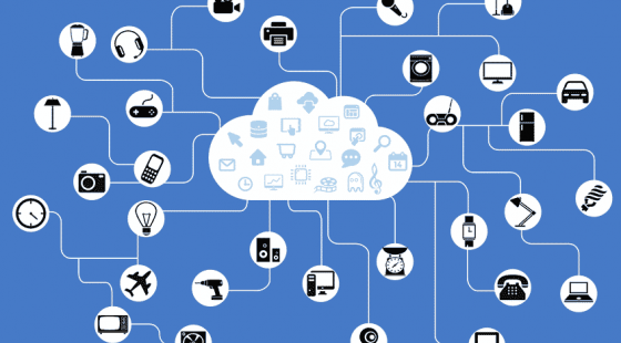 The meaning of the internet of things – for you