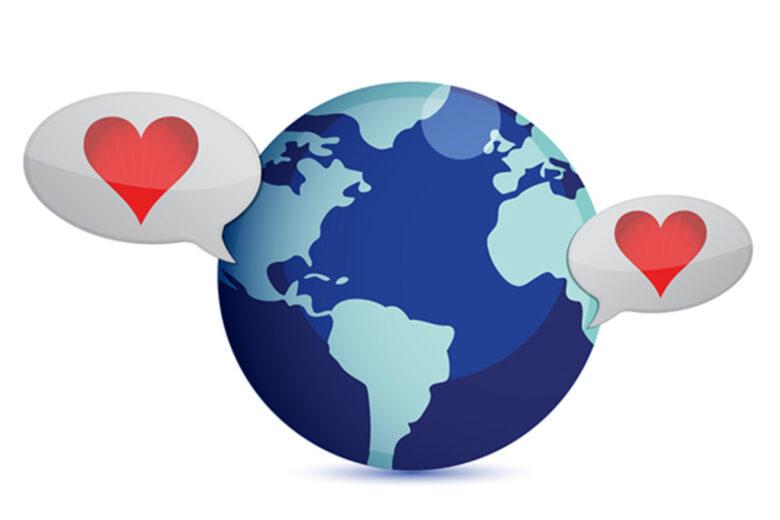 relationship goals after coronavirus