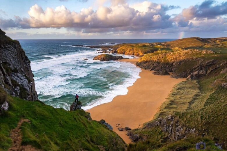 Most 8 Best places to visit in Ireland 1