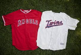 Tips for designing baseball jerseys – What you should keep in mind 1