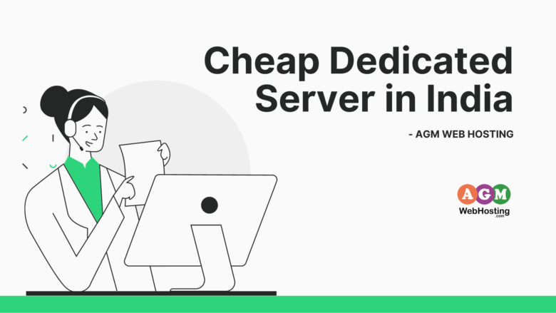 Best Dedicated Server in India – Dedicated Hosting Pricing and Features 1