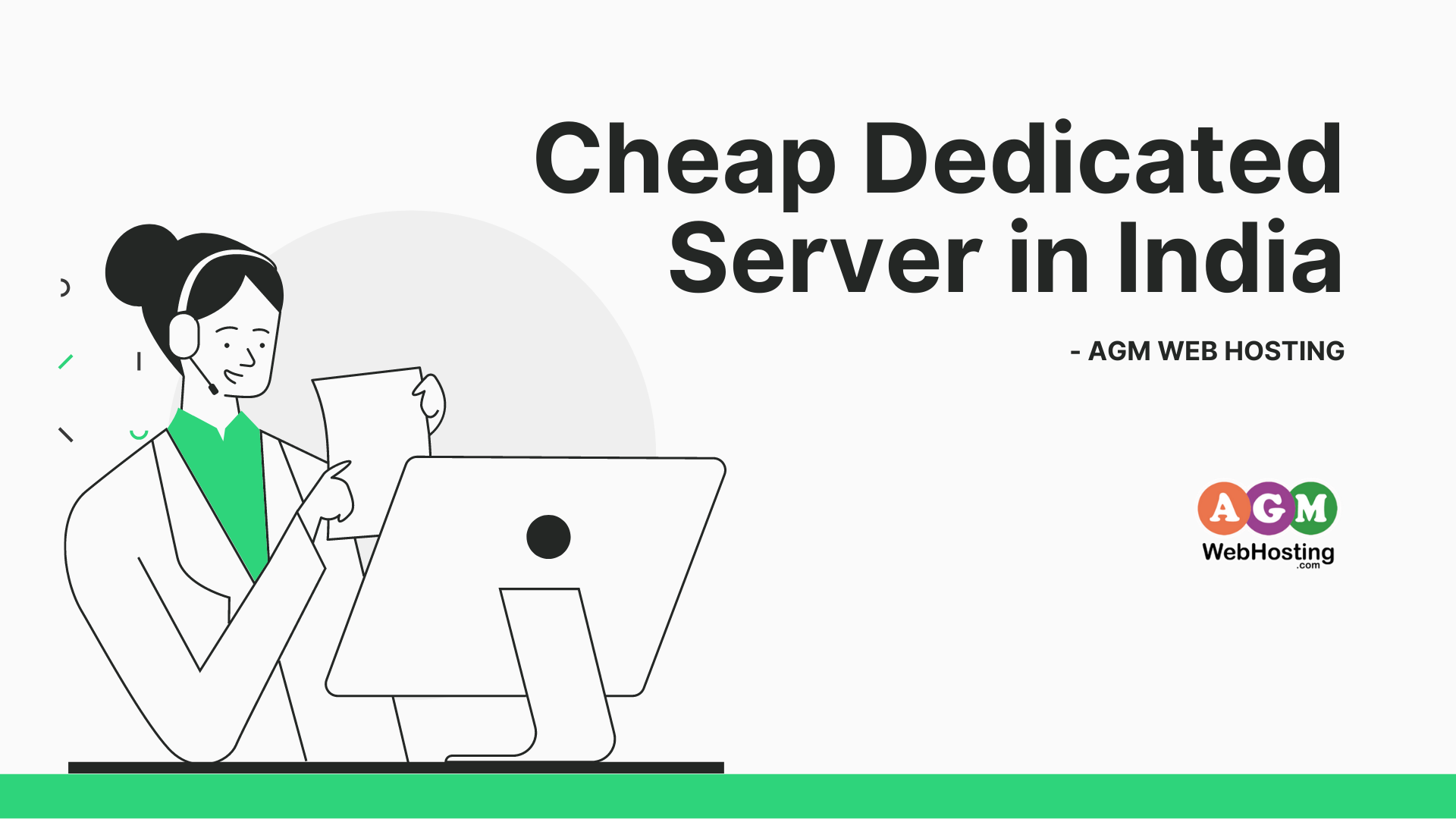 Best Dedicated Server in India – Dedicated Hosting Pricing and Features 2