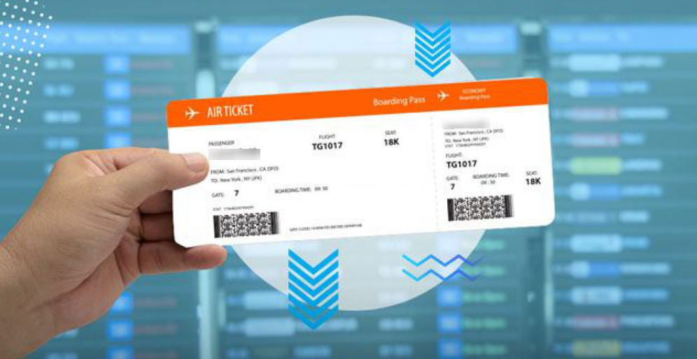 What are the Airlines Mistake Fares and How to Find Them? 2
