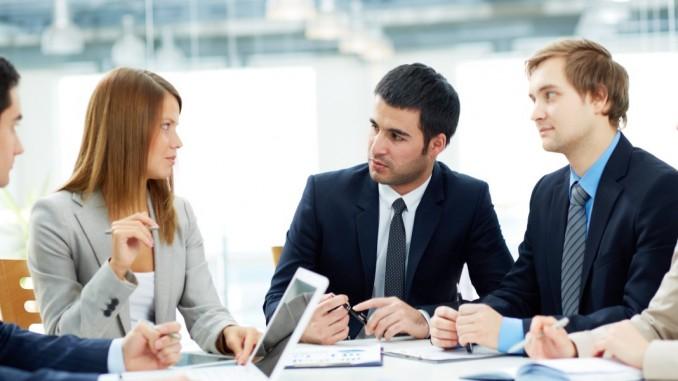 Singapore Company Secretary Service: Hire a Company Secretary in Singapore? 4