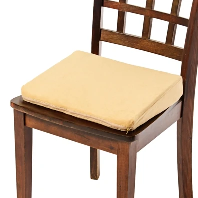 What Are The Top Reasons To Include Orthopedic Cushion? 2
