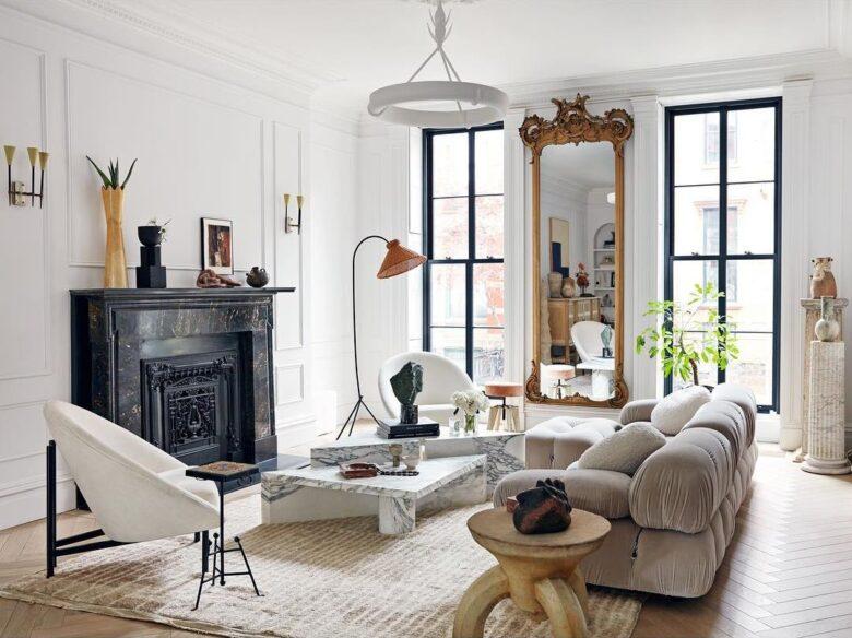 5 Amazing Ways To Enhance Your Interior Design 1