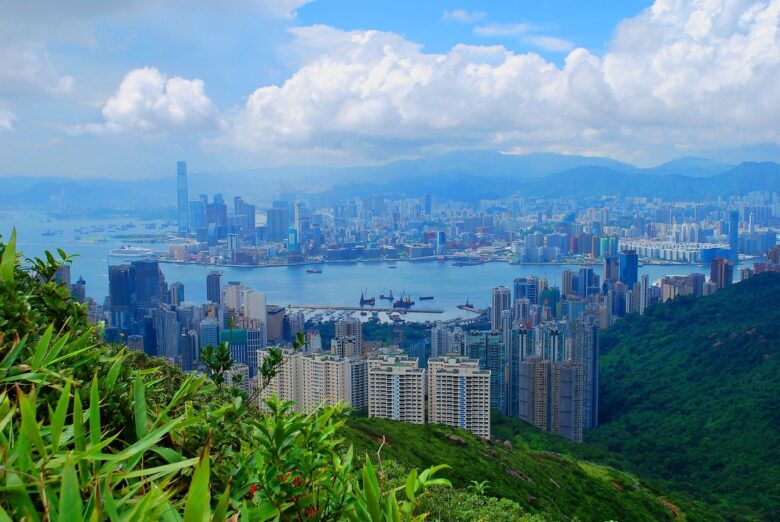 11 Places To Visit In Hong Kong 2