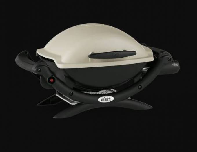 Why to Bring a Portable Electric Grill Outdoors 2