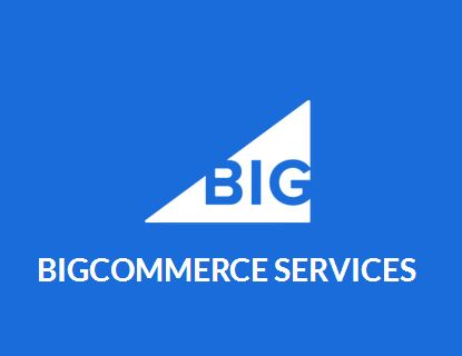 Why BigCommerce SEO is an Important Investment For Your Store 1