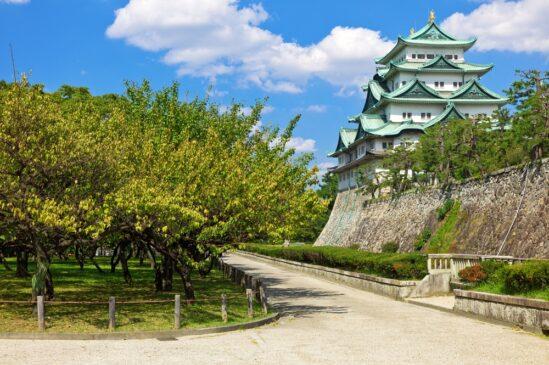 Best Top 7 Things to Do in Nagoya, Japan