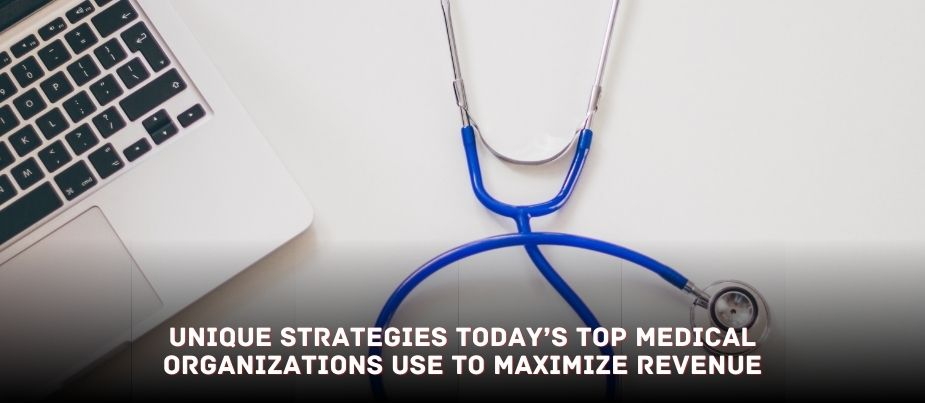 Medical Organizations