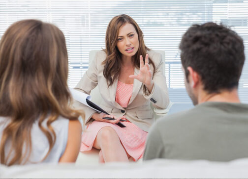 How Can a Mediation Attorney Benefit you in different ways? 1