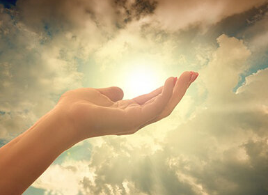 Mediumship: Types And Facts You Should Know 4