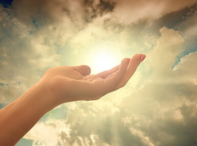 Mediumship: Types And Facts You Should Know 2