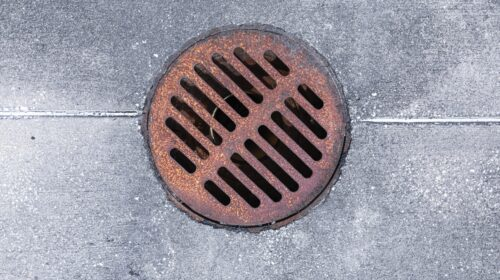 How Drain Jetting Services Prove To Be Beneficial? 1